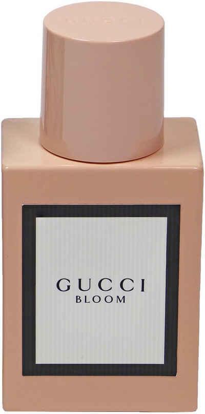 GUCCI Eau de Parfum »Bloom«