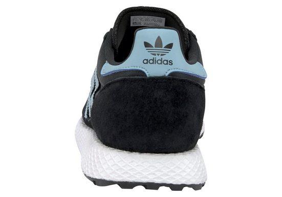 adidas Originals »Forest Grove W« Sneaker