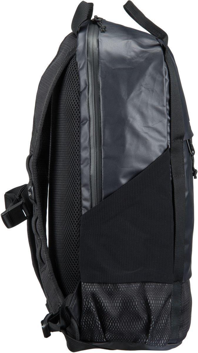 »rift Timbuk2 Kaufen RucksackDaypack Online Reflective« Tote pack QxtrdshCB