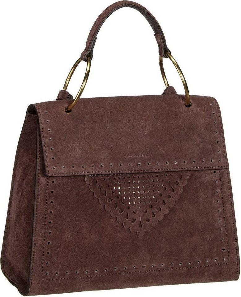 2125e9bcafa7d COCCINELLE Handtasche »B14 Lace 1803« kaufen