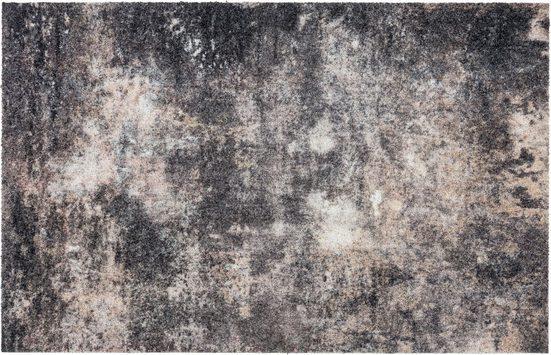 Fußmatte »Lavandou 1400«, ASTRA, rechteckig, Höhe 7 mm, In -und Outdoor geeignet