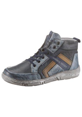 KRISBUT Suvarstomi batai