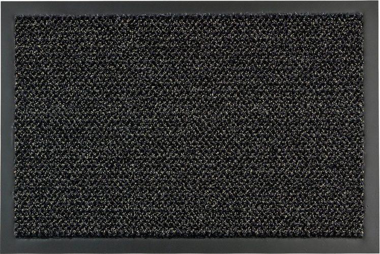 Läufer »Graphit 635«, ASTRA, rechteckig, Höhe 8 mm, In -und Outdoor geeignet
