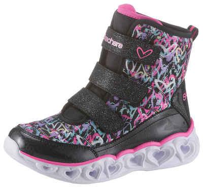 best service cef92 909a3 Mädchen LED-Schuhe online kaufen | OTTO