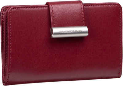 6db3d7890e0cc Mandarina Duck Geldbörse »Hera 3.0 Wallet RAP15«
