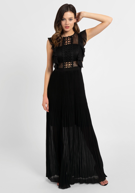 Abendkleid Apart Kaufen Apart Online Abendkleid Online Kaufen Kaufen Apart Abendkleid Online QxshCBtrod