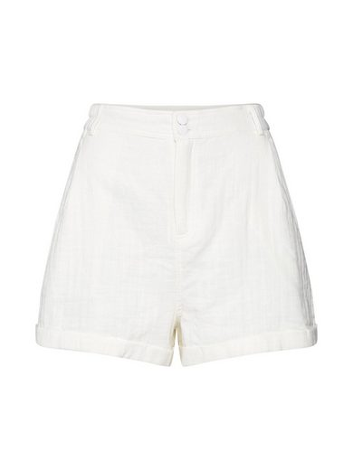 REVIEW Shorts