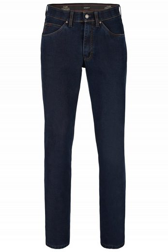 Club of Comfort Jeans mit THERMOLITE®-Futter
