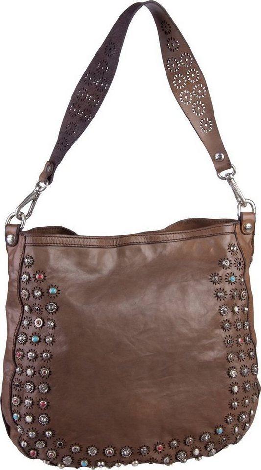 online store c6e96 ca0e5 Campomaggi Handtasche »Ravenna C8730« kaufen   OTTO