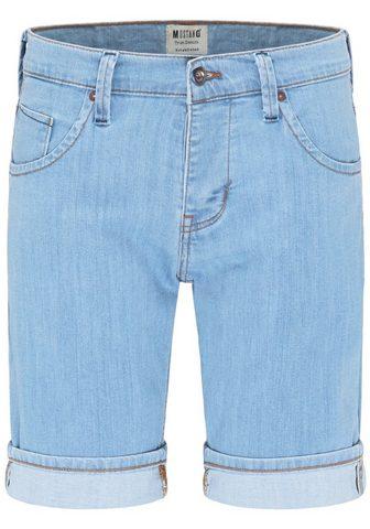 Джинсы шорты »5-Pocket-Short&laq...