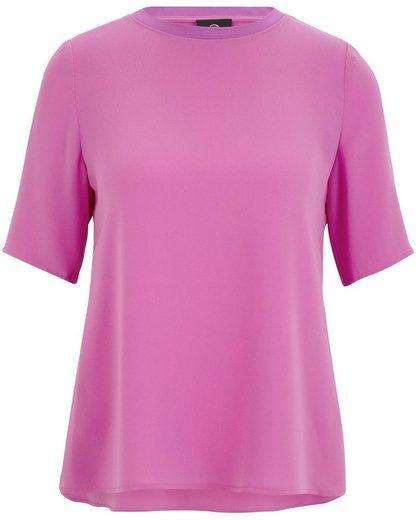 Bogner T-Shirt Karly