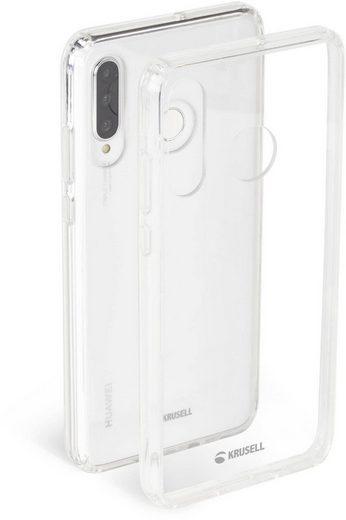 Krusell Handytasche »HardCover Kivik für Huawei P30 Lite«