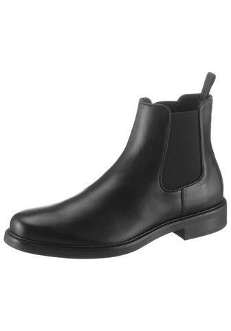 Ботинки »Fintan«
