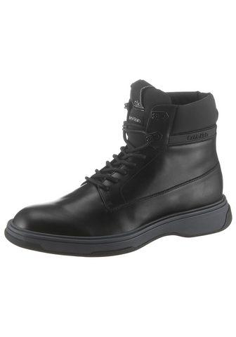 Ботинки со шнуровкой »Phyfe&laqu...
