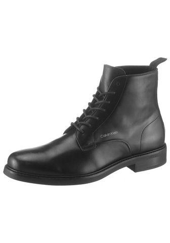 CALVIN KLEIN Ботинки со шнуровкой »Forden&laq...