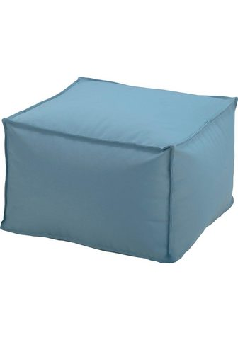 H.O.C.K. Sėdmaišis Cube »Blobby« 55/55/35 cm