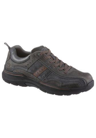 SKECHERS Suvarstomi batai