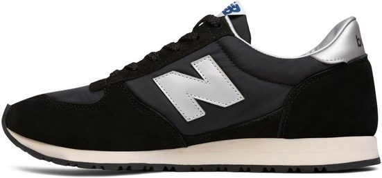 New Balance »MNCSKS - Made in England« Sneaker