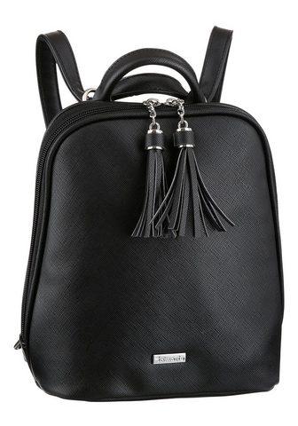 Рюкзак »Mafalda«