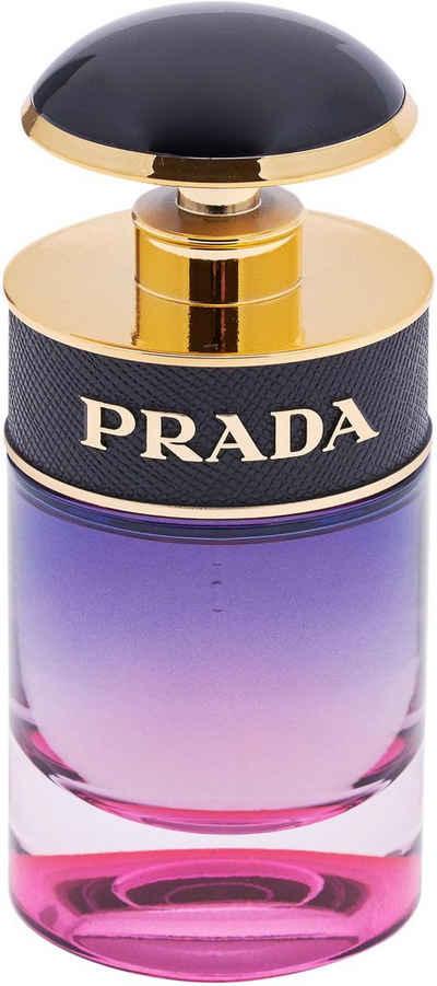 Damen Parfum Online Kaufen Otto