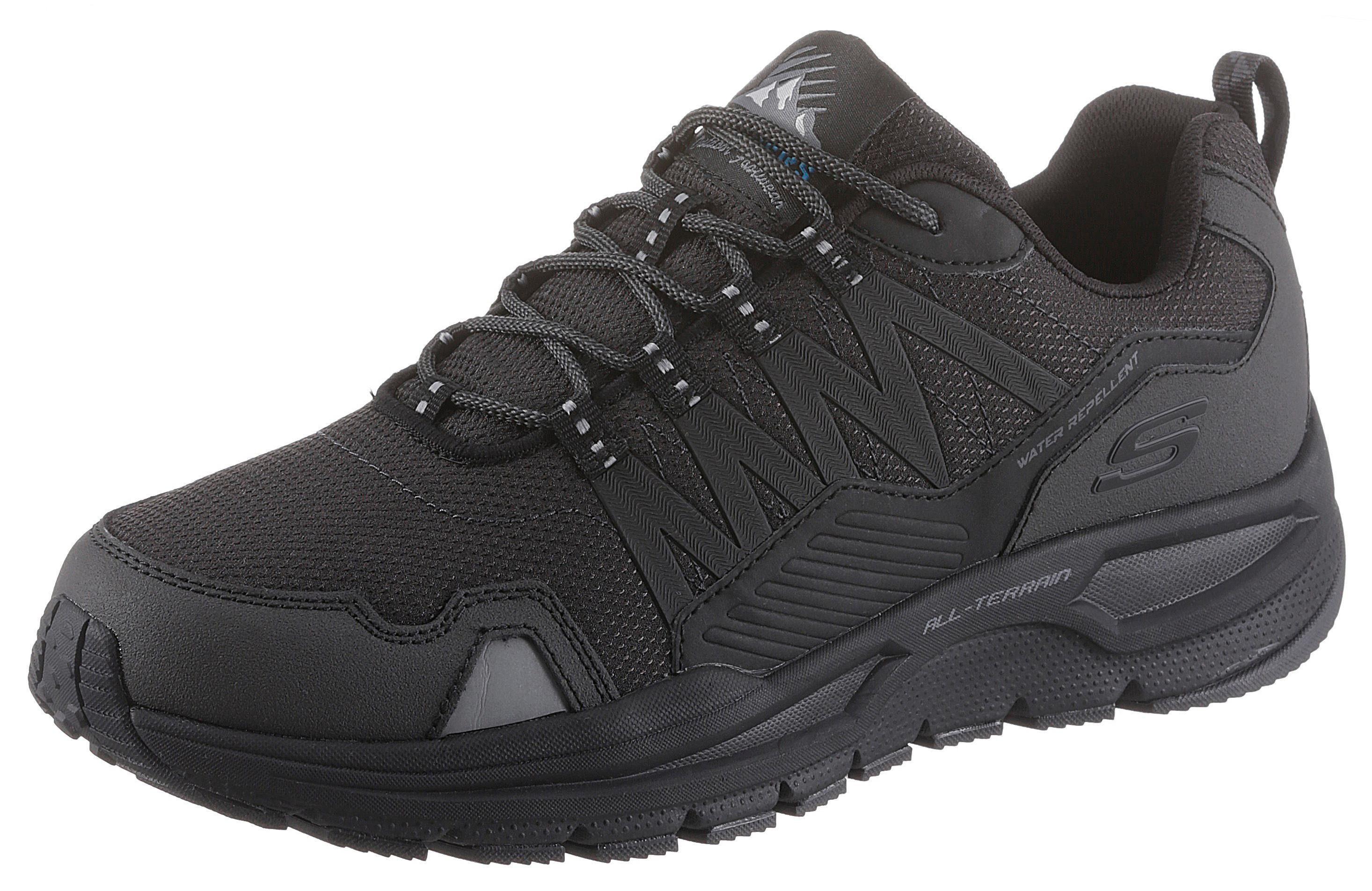 Skechers »Escape Plan 2.0« Sneaker mit Air Cooled Memory Foam online kaufen   OTTO
