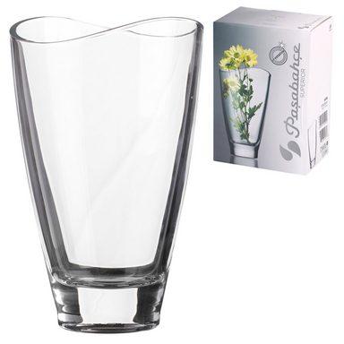 HTI-Living Vase »Emotion«