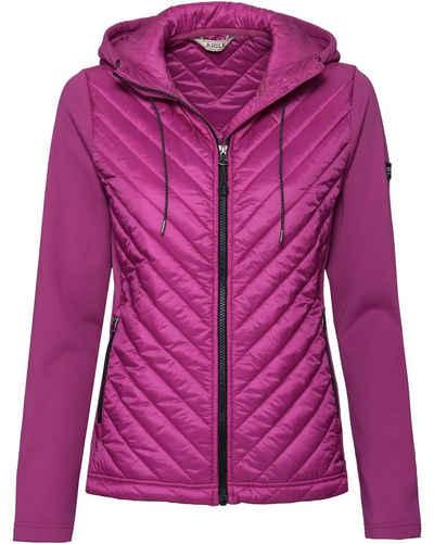 on sale 7b652 441c8 AIGLE Jacken online kaufen | OTTO