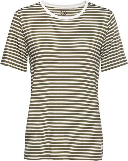 Bogner T-Shirt Manon