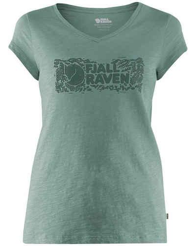 7a62a36cb6980 Fjällräven Shirts online kaufen   OTTO