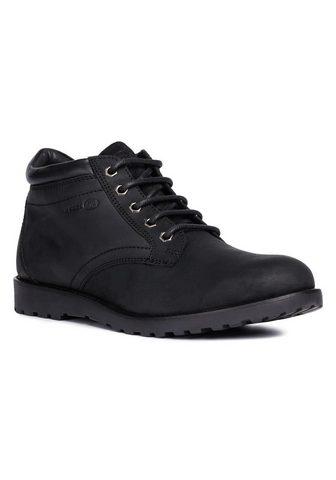 GEOX Žieminiai batai »Highland«