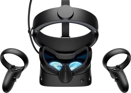 Oculus »Rift S« Virtual-Reality-Headset