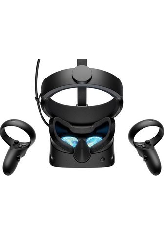OCULUS »Rift S« Virtual-Reality-Headset