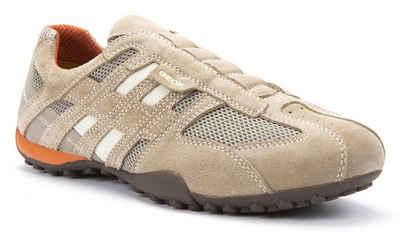 Geox Sneaker online kaufen | OTTO