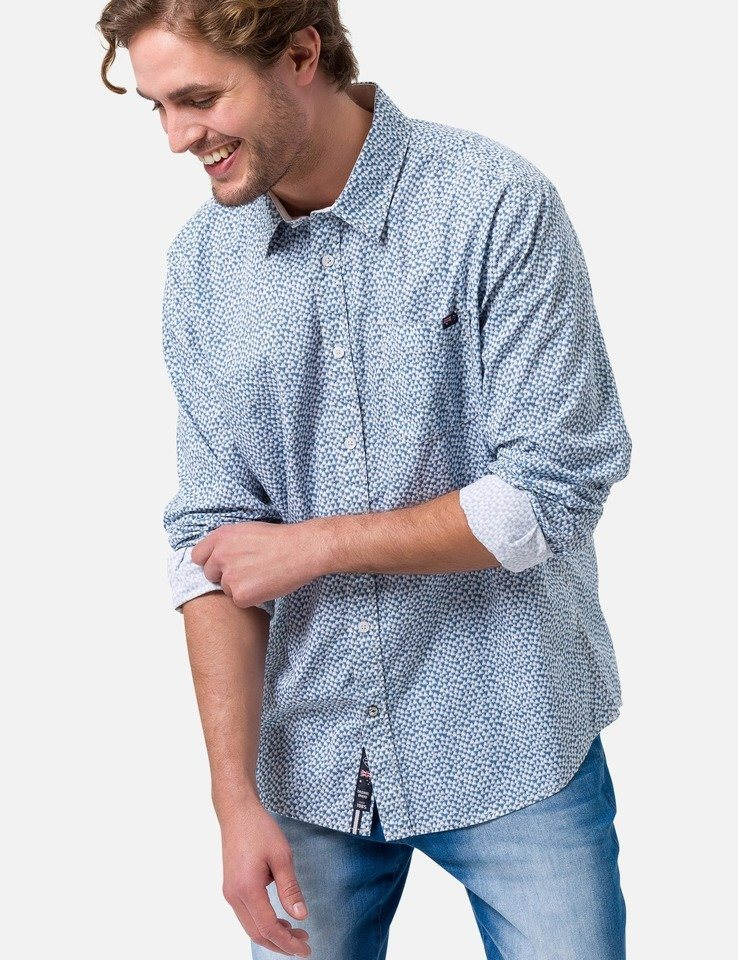 5628621341cd7a roadsign-australia-langarmhemd-langarmhemd-dunes-jeansblau.jpg?$formatz$