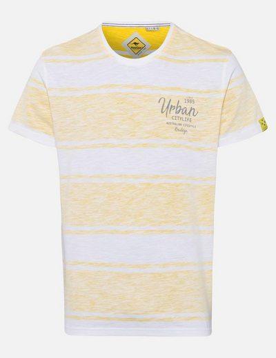 ROADSIGN australia T-Shirt »T-Shirt Barrack Street«