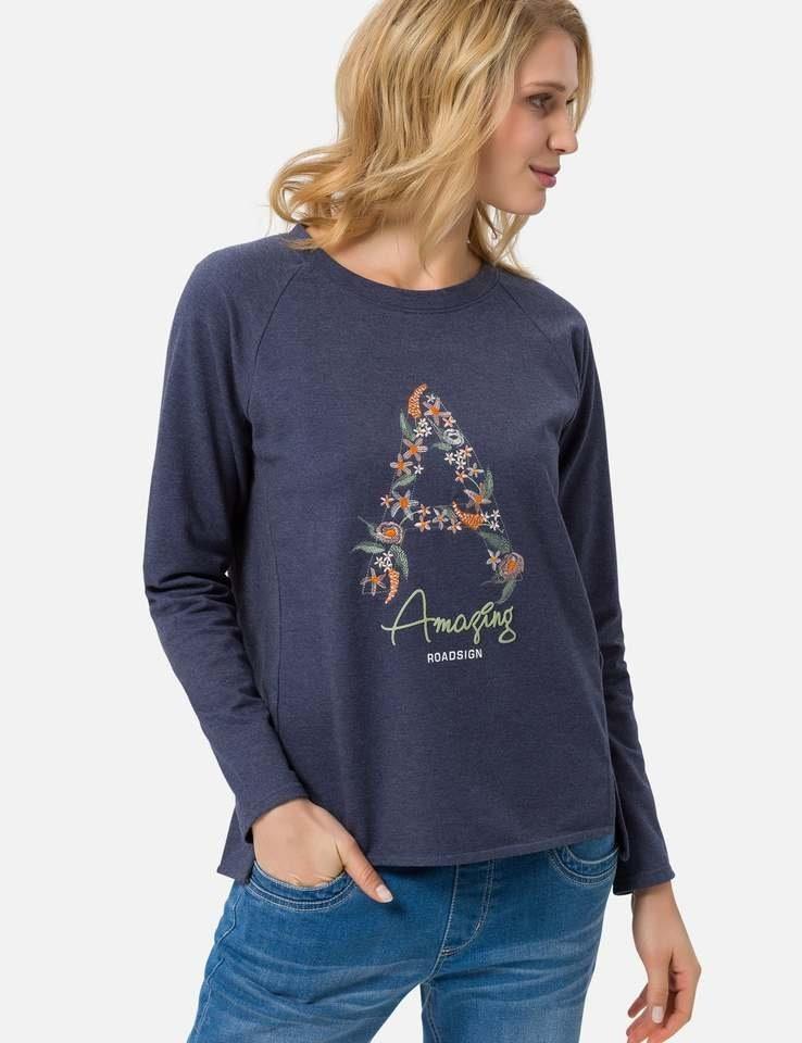 Sweatshirt Amazing« Australia Australia »sweatshirt Roadsign Sweatshirt Australia Sweatshirt Roadsign »sweatshirt Roadsign Amazing« 2DIH9E