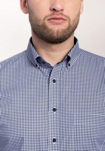 Schlussverkauf Eterna Businesshemd »MODERN FIT«