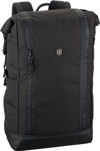Victorinox Rucksack / Daypack »Rolltop Laptop Backpack«
