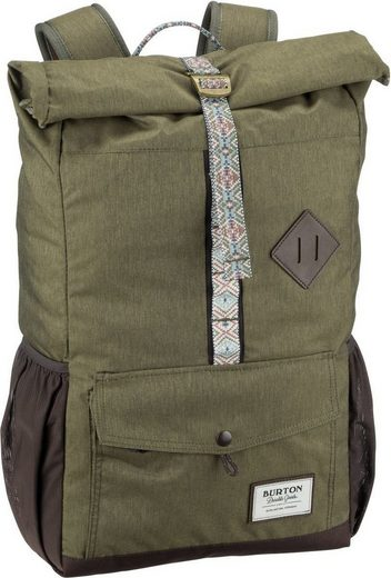 Burton Laptoprucksack »Export Pack«