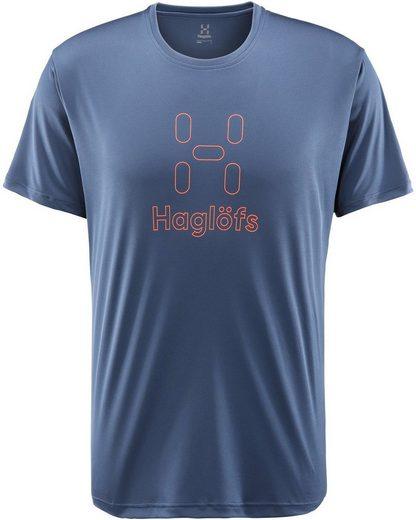 Haglöfs T-Shirt Glee Tee