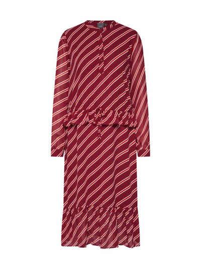 3b2c3ec44365 Günstige Kleider kaufen » Reduziert im SALE | OTTO