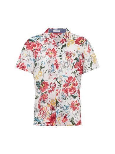 Pepe Jeans Kurzarmhemd »KEANU«
