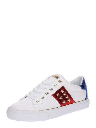 Guess »GAMER« Sneaker
