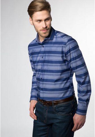 ETERNA Длинный рукав рубашка »MODERN FI...