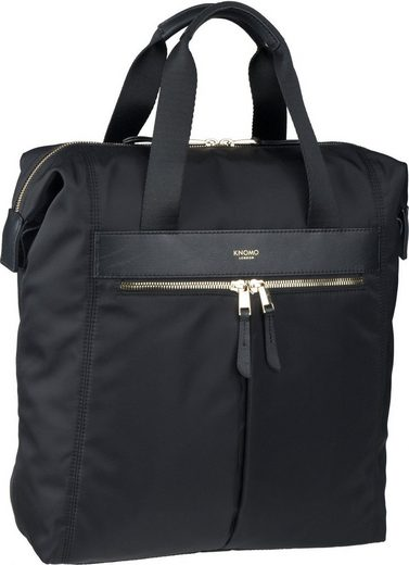 "Knomo Rucksack / Daypack »Mayfair Mini Chiltern 13""«"