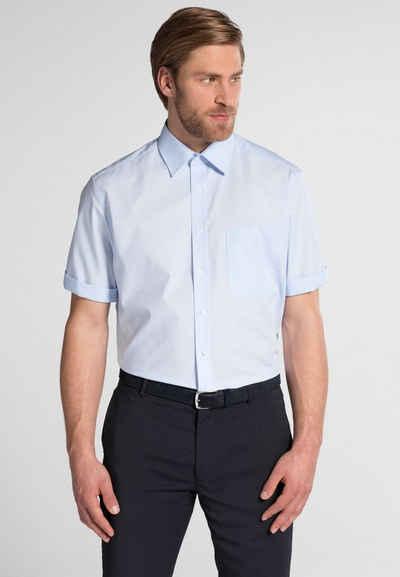 Рубашка с коротким рукавом Eterna