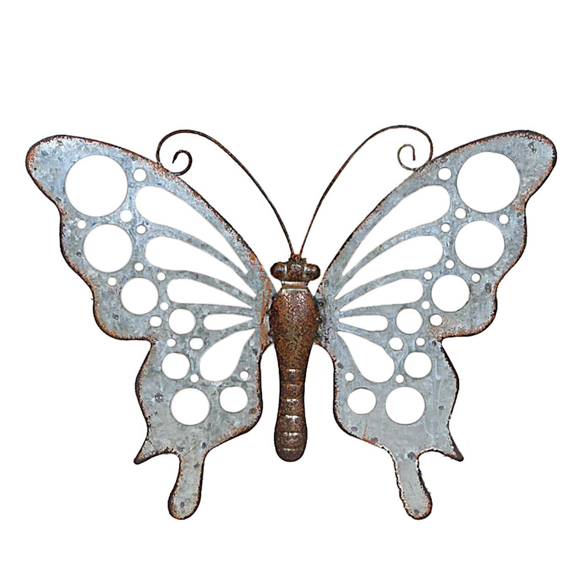 HTI-Line Baumscheibe Fairy Deko