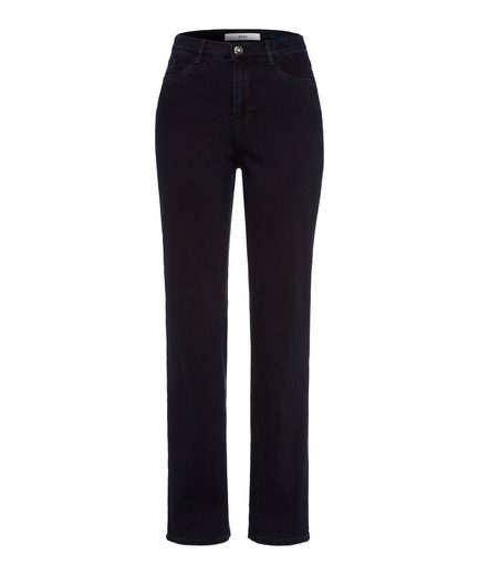 Brax Boyfriend-Jeans »Style Carola«