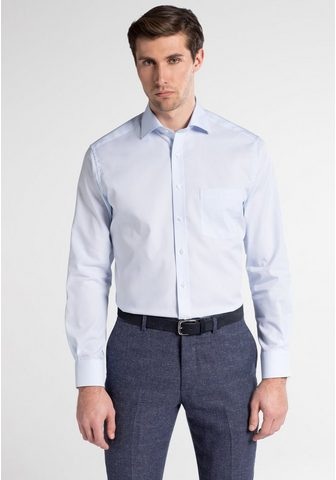 Длинный рукав рубашка »MODERN FI...