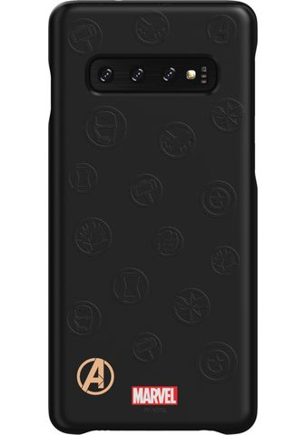 SAMSUNG Dėklas išmaniajam telefonui »Galaxy Fr...